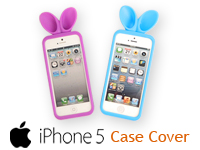 iPhone 5 Case Cover
