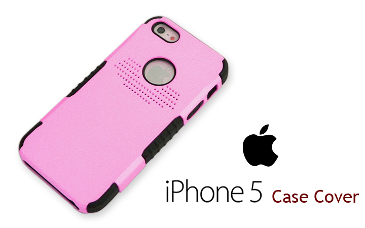 iPhone5 Case Cover